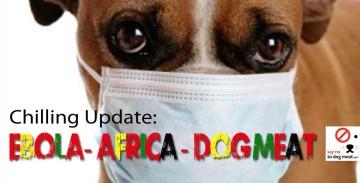 SNTDM Africa Ebola1